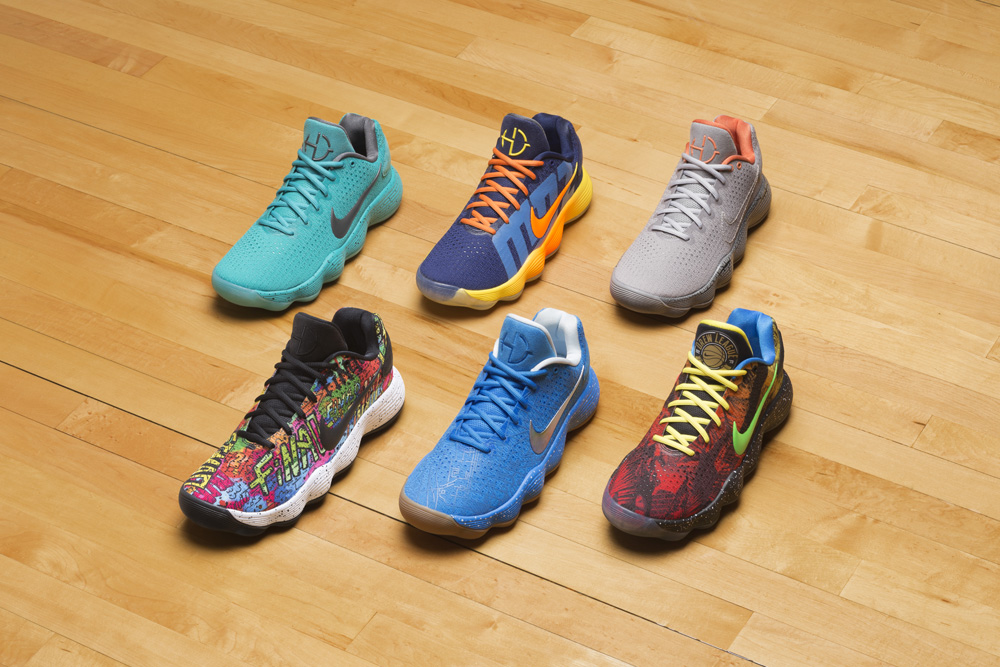 Nike-Hyperdunk-2017-City-Pack-1
