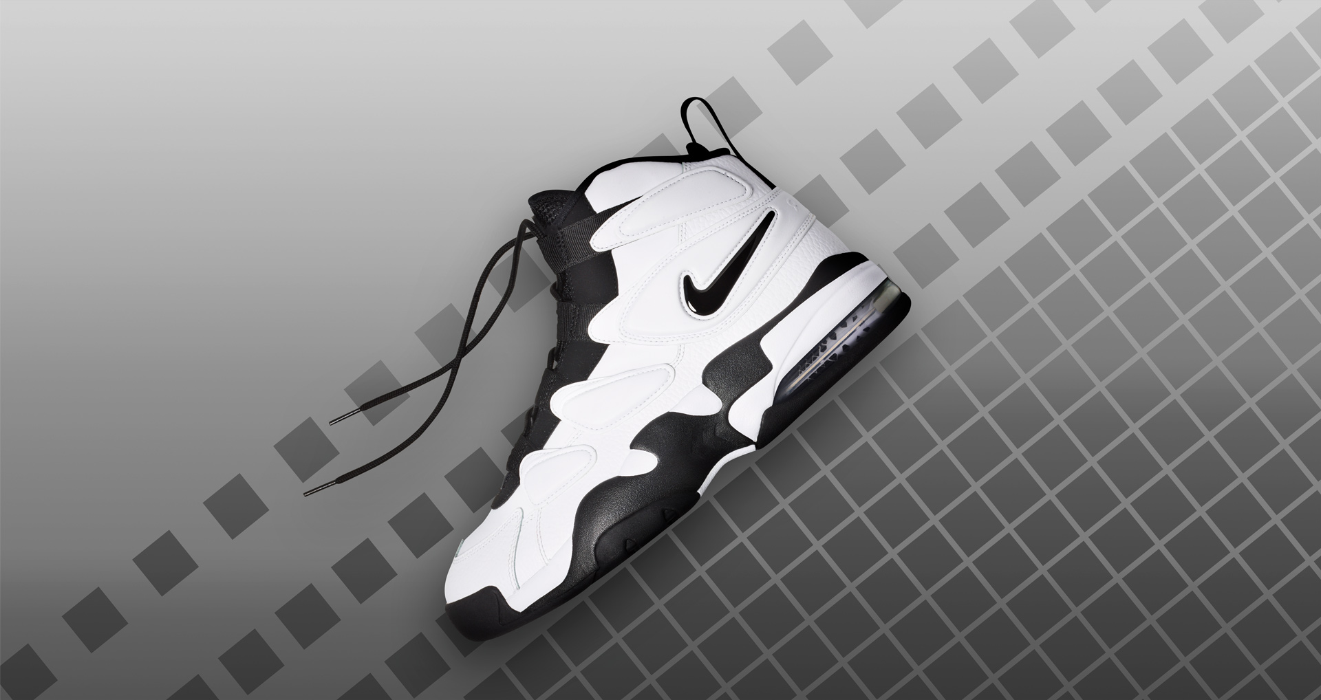 The Air MAX2 Uptempo Gets a U.S. Release Date-1