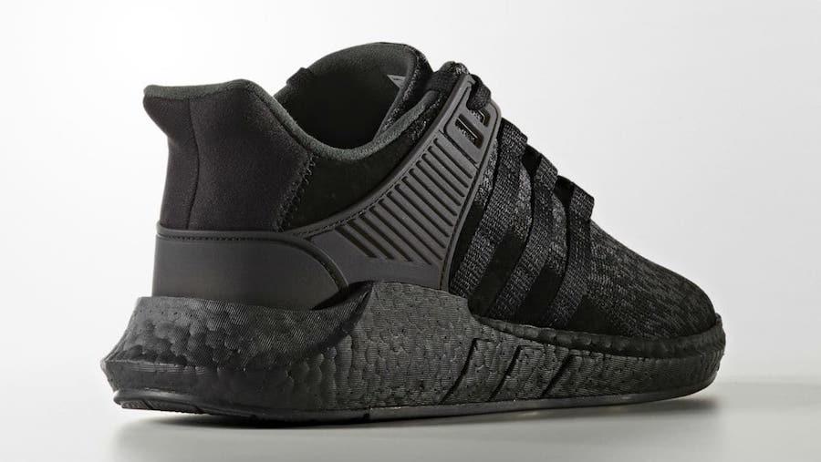 adidas-EQT-Support-9317-Black-Friday 3