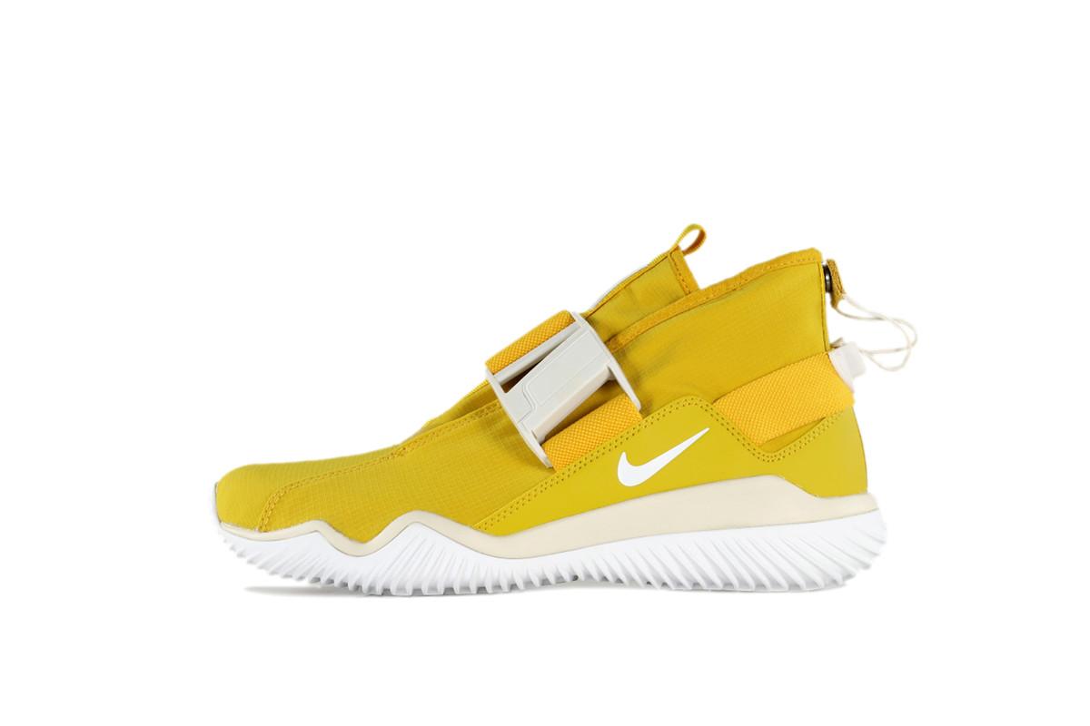 nike-lab-komyuter-prm mineral yellow