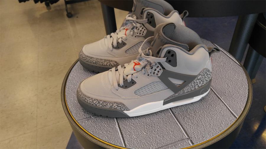 Jordan-Spiz'Ike-Cool-Grey-2