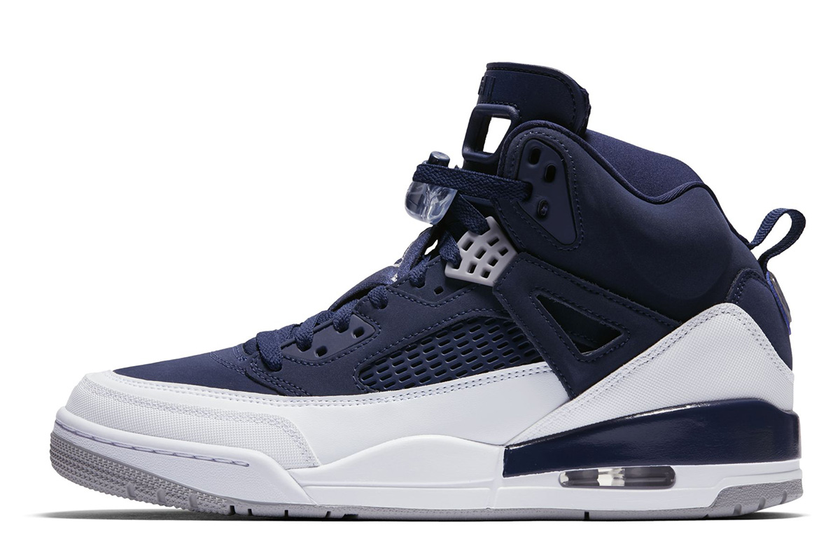 Jordan-Spizike-White-Grey-blue-3