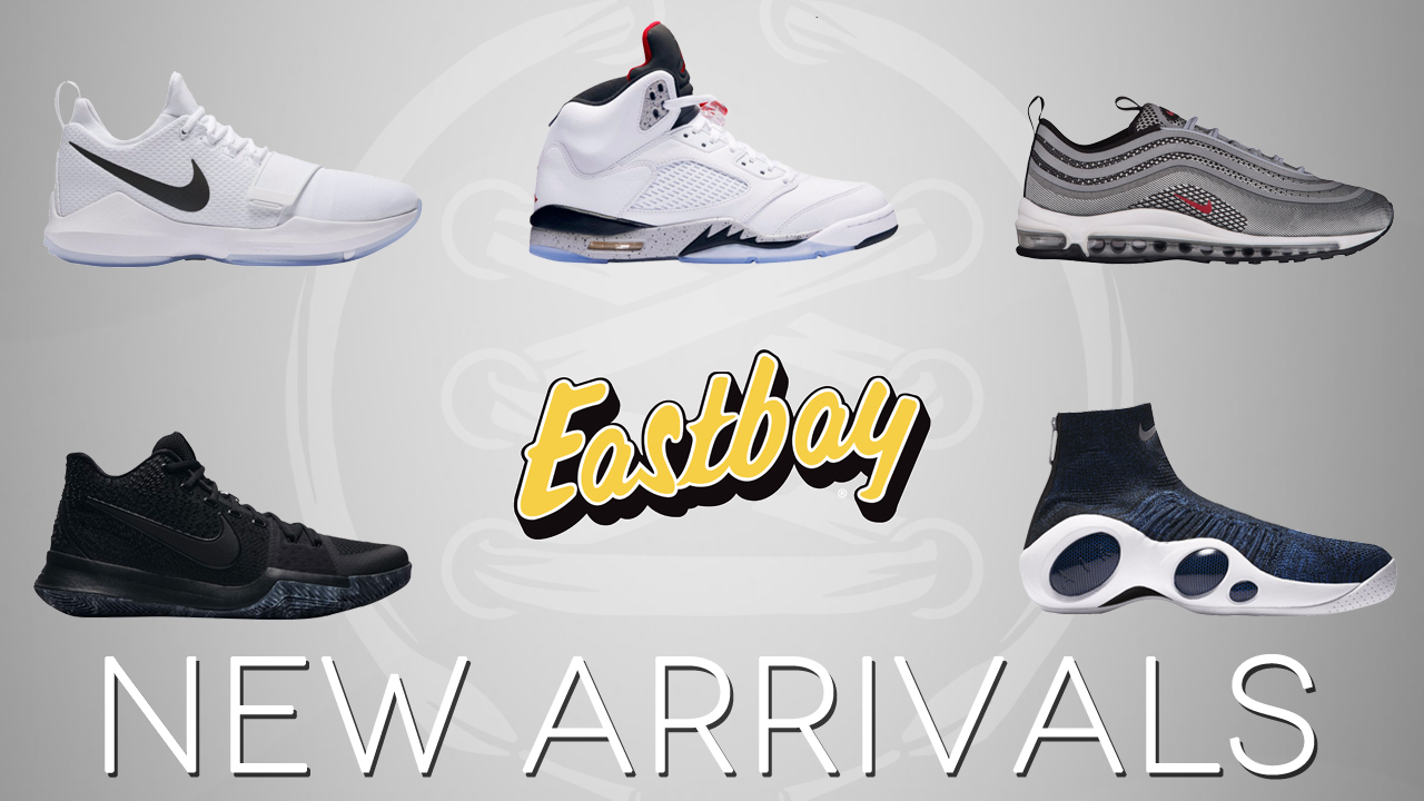 New-Arrivals-Air-Jordan-5-Cement-Air-Max-97-Ultra