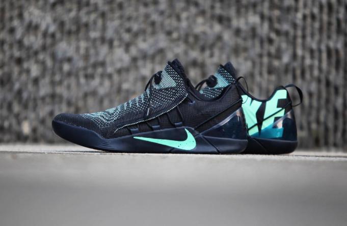 Nike-Kobe-A.D.-NXT-5-681×444