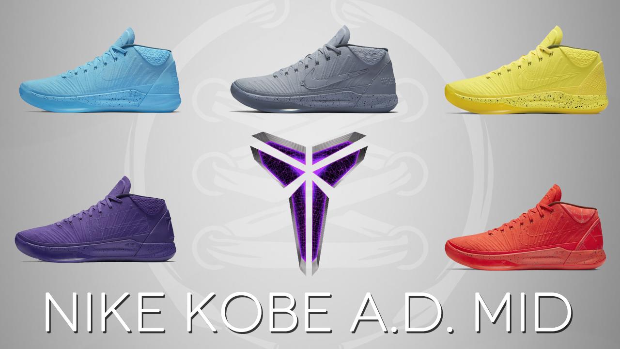 Nike-Kobe-AD-Mid-Main