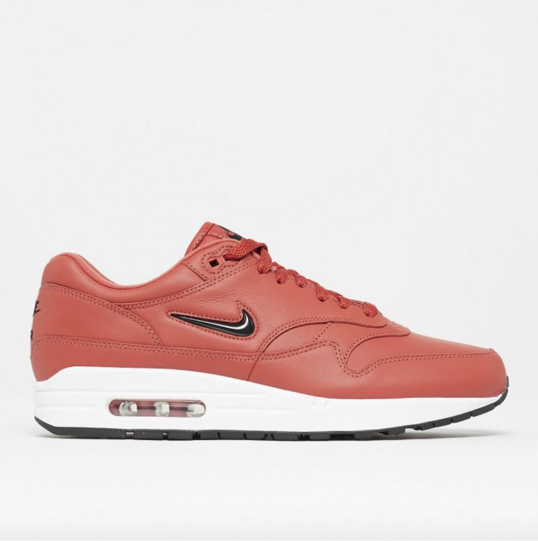 Nike-air-max-1-premium-sc-dusty-peach-1