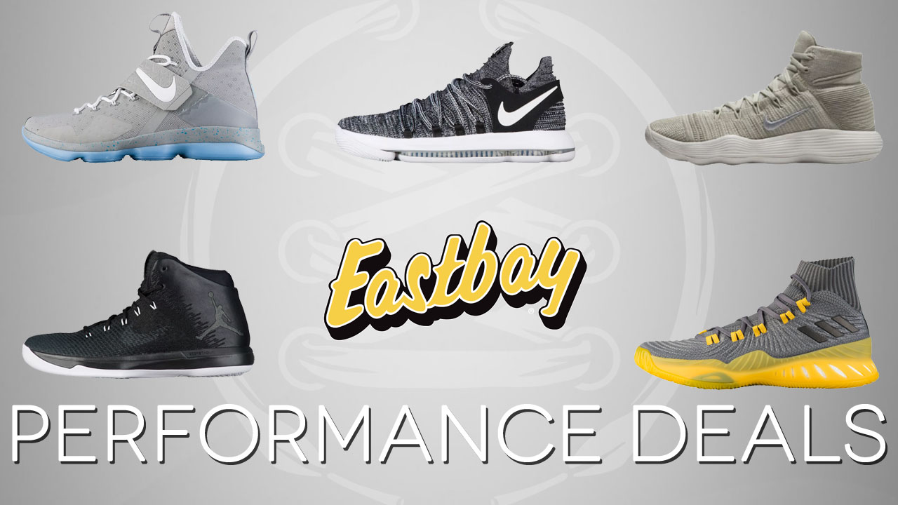 Performance-Deals-Eastbay