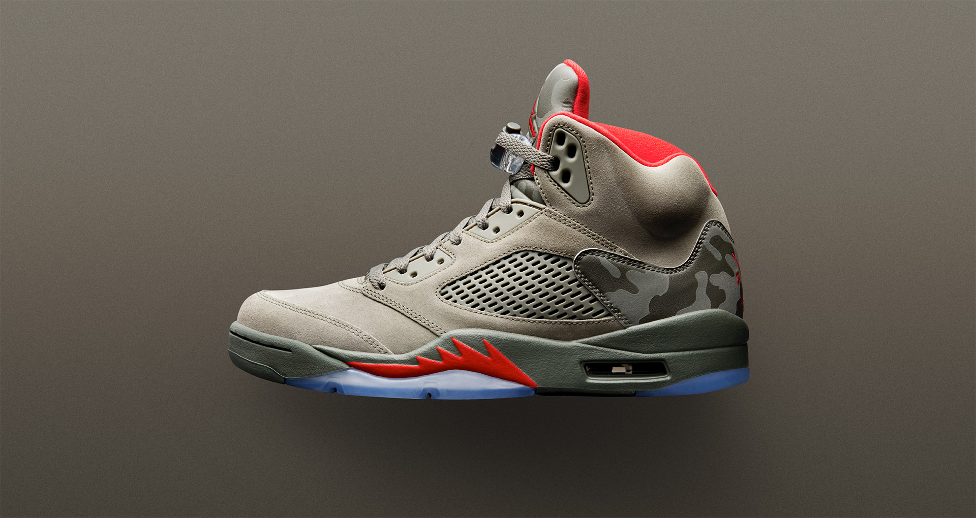 The Air Jordan V 'Take Flight' Gets a Release Date-3