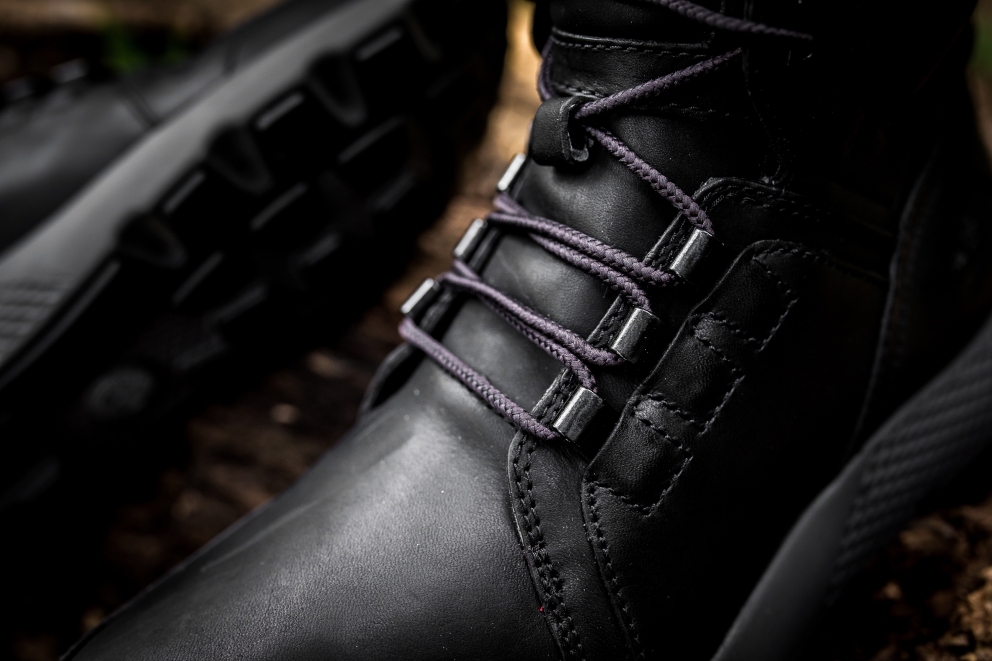 Timberland FlyRoam Leather Boot 9 WearTesters
