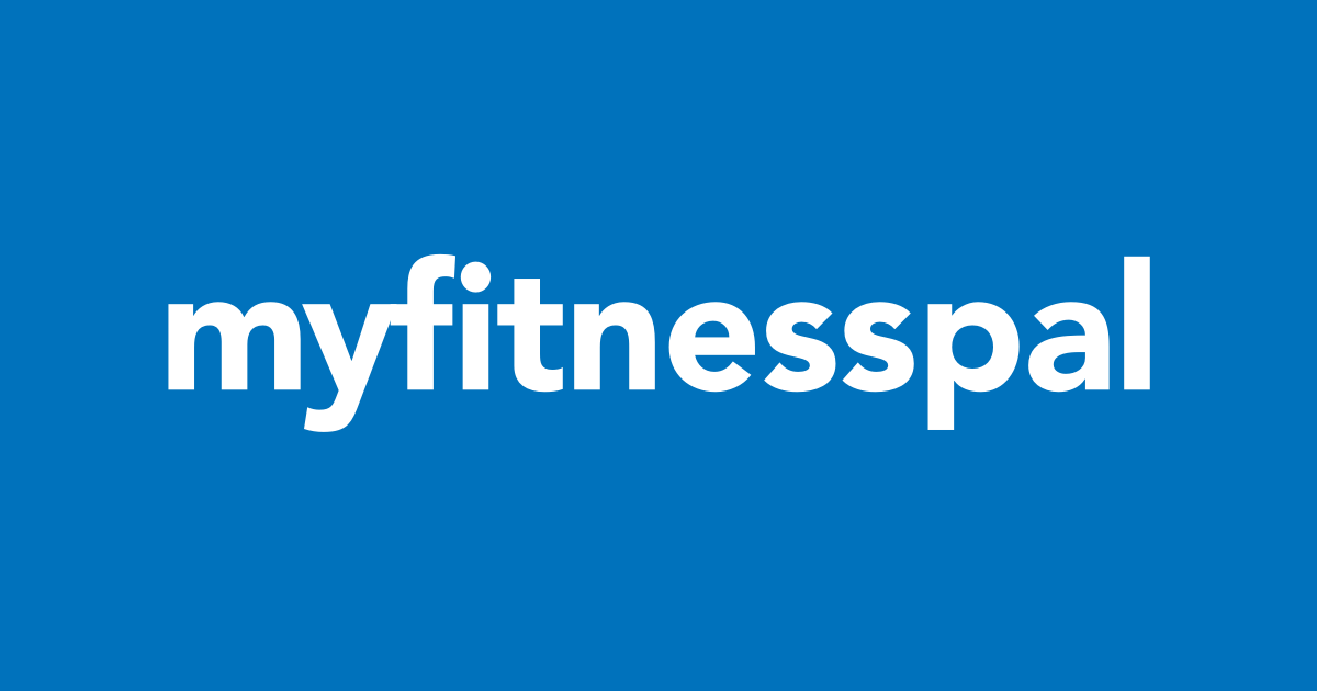 under armour myfitnesspal data connected fitness