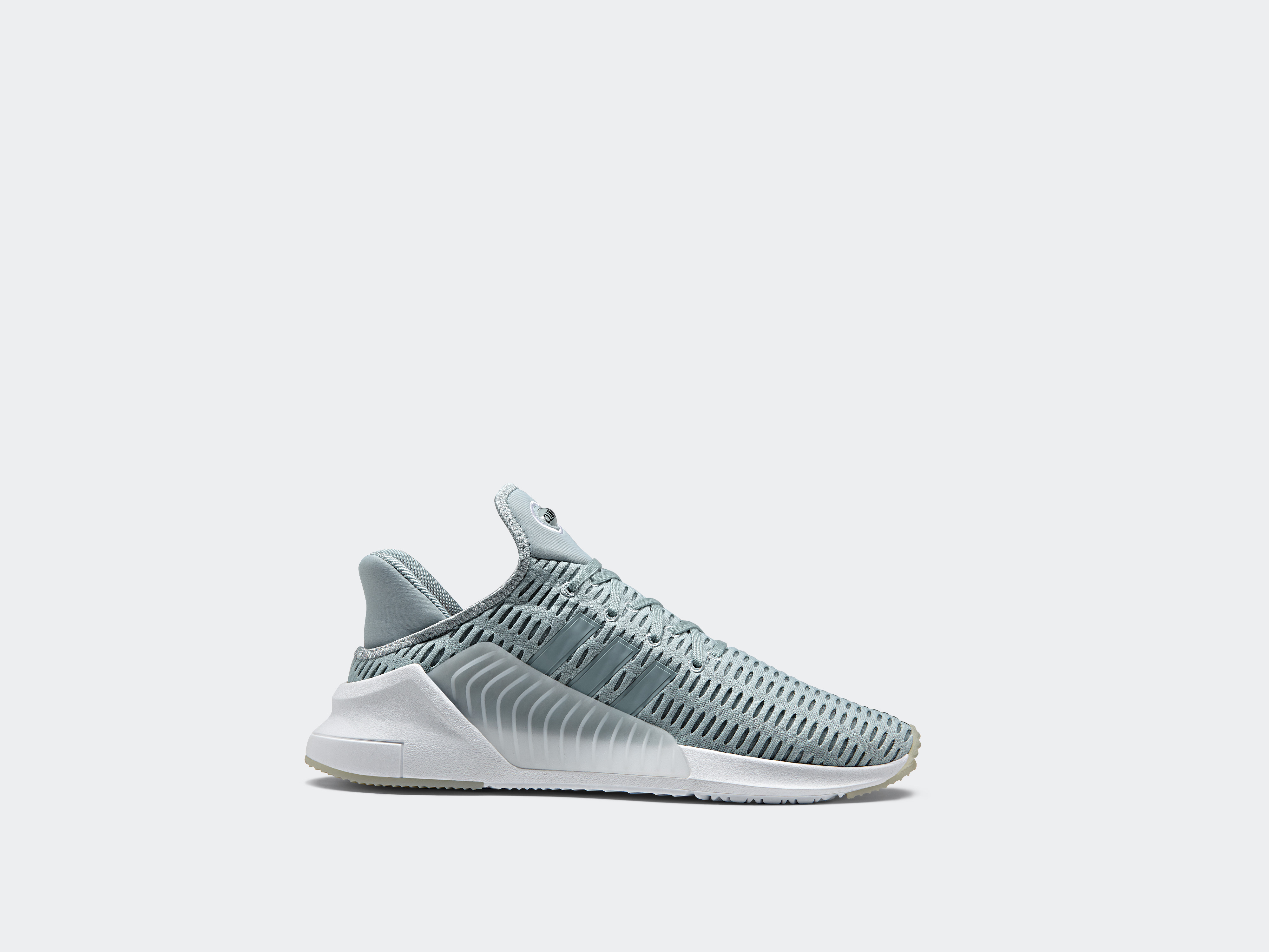 adidas ClimaCool 02:17 Tactile green 3 WearTesters