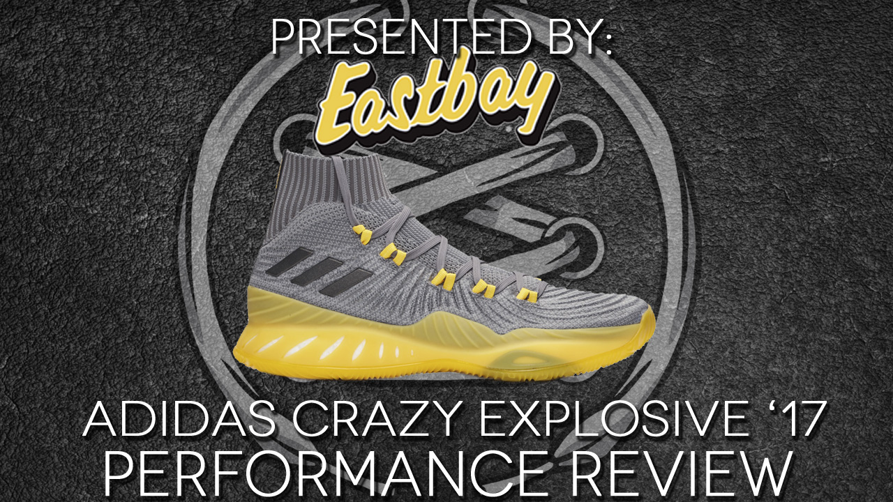 adidas-Crazy-Explosive-2017-PK-Performance-Review-Duke4005