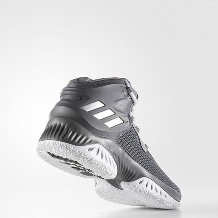 adidas explosive bounce 1 - WearTesters