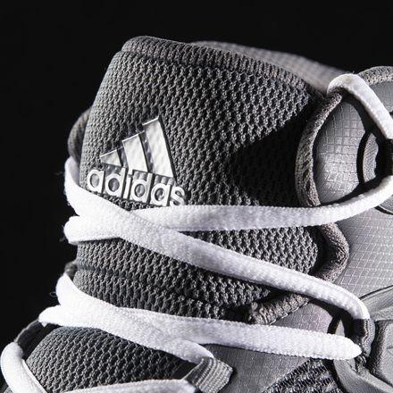 adidas explosive bounce 7 - WearTesters