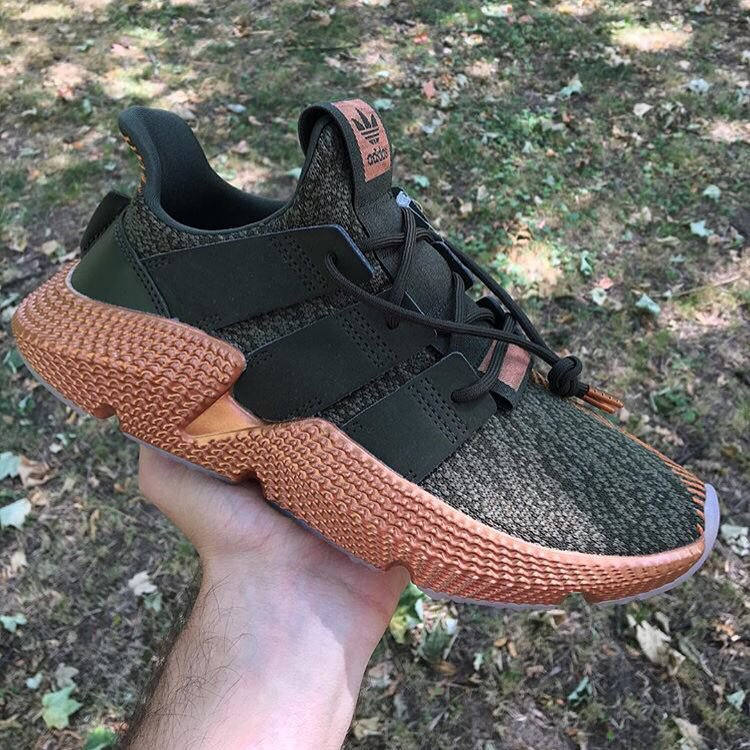 1b9001bbd7c0c adidas Prophere Archives - WearTesters