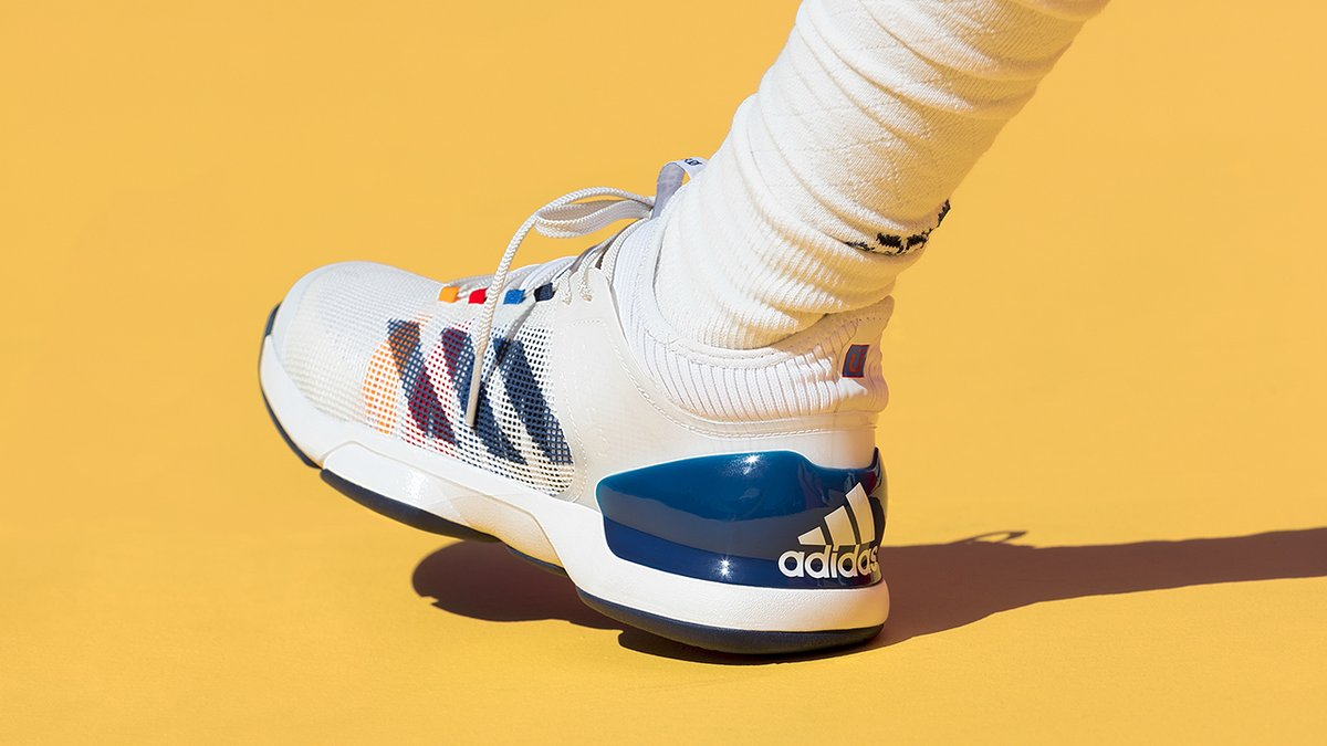 adidas tennis pharrell williams collection us open 016