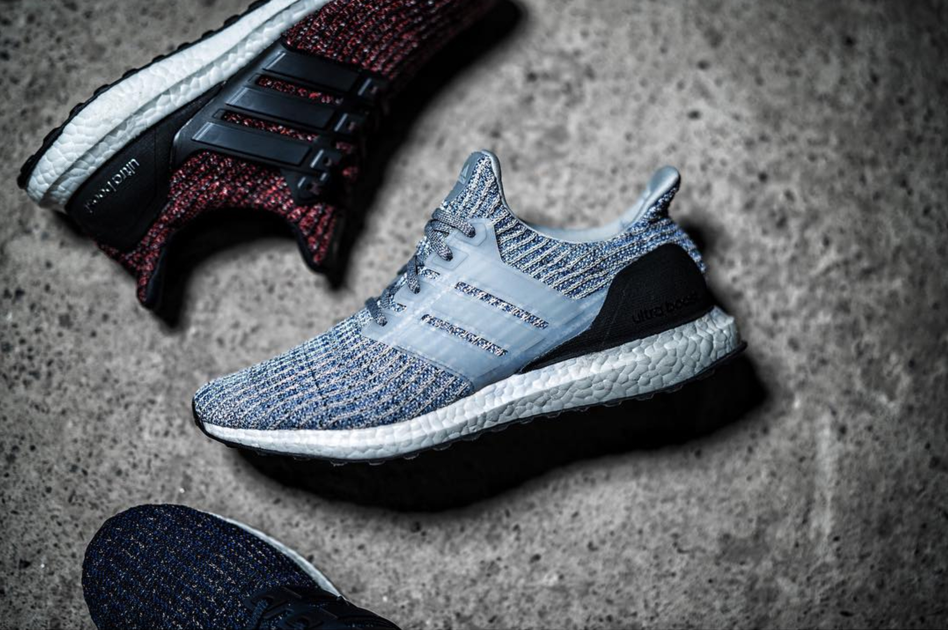 separation shoes fdbd7 273f2 adidas ultra boost Archives - WearTesters