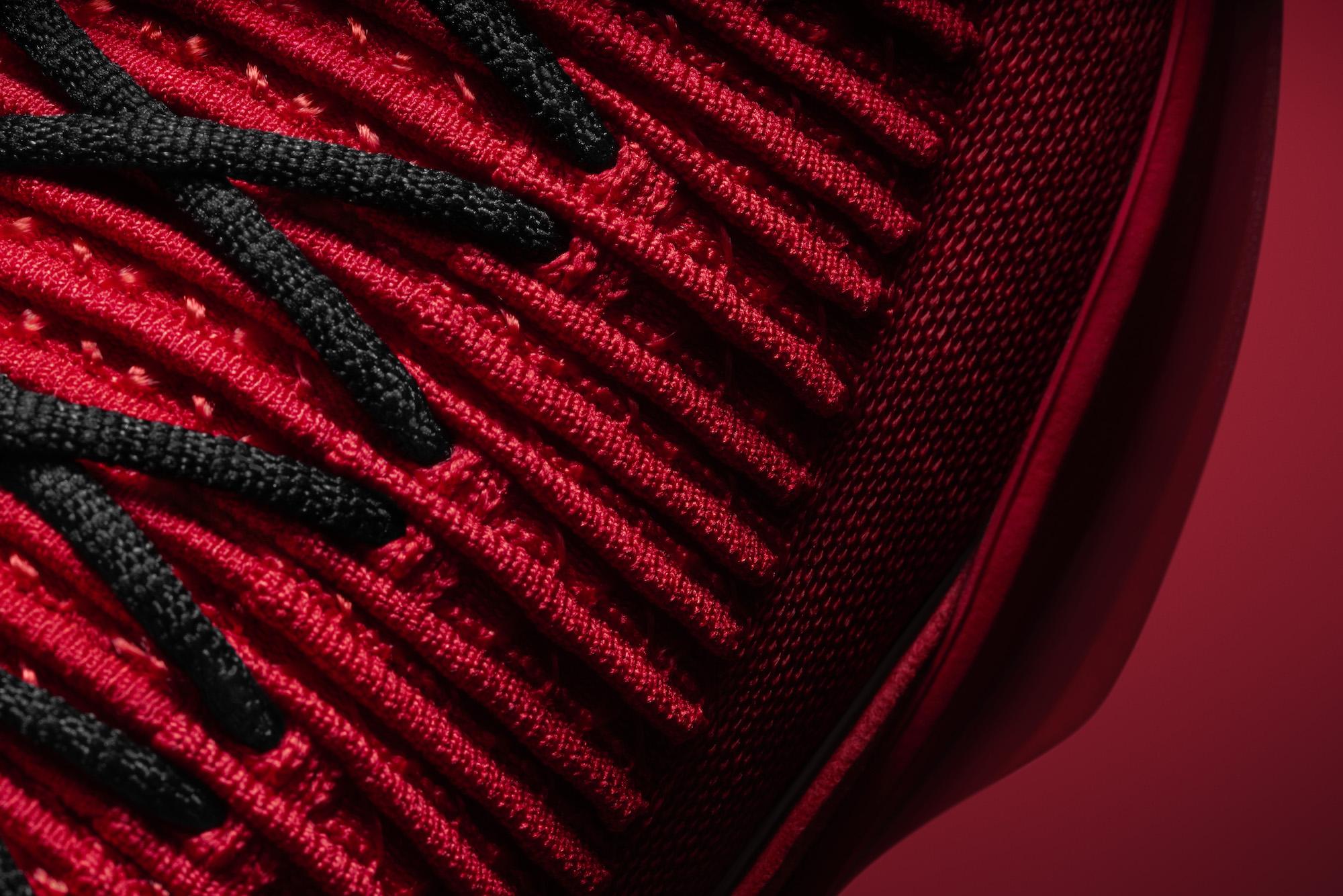air jordan 32 rossa corsa 5