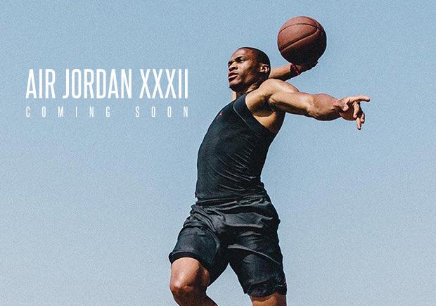 jordan-xxx2