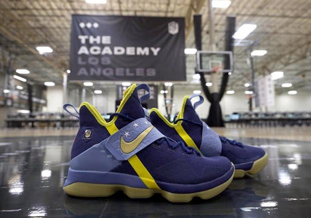 nike-lebron-14-nike-basketball-academy-1