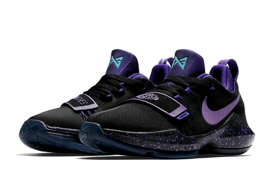 nike-pg-1-score-in-bunches-grape-kids-exclusive-02
