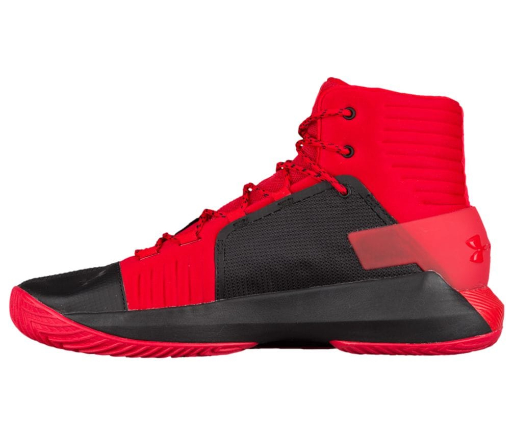 under armour drive 4 2