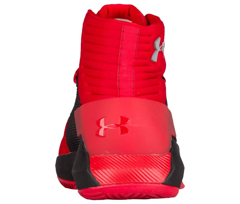 under armour drive 4 3