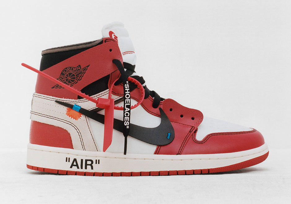 virgil-abloh-off-white-nike-air-jordan-1