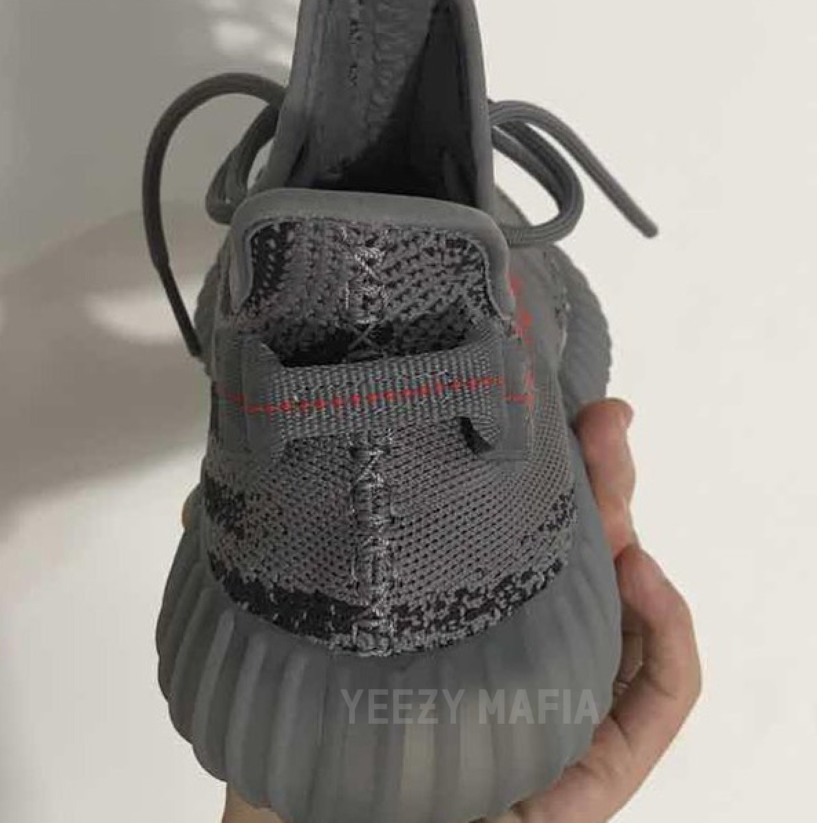 Adidas Yeezy Boost 350 V2 'Beluga 2.0' - Quick Look and Release Date2