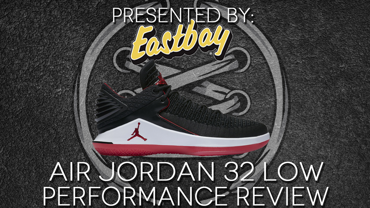 Air-Jorda-32-Low-Performance-Review