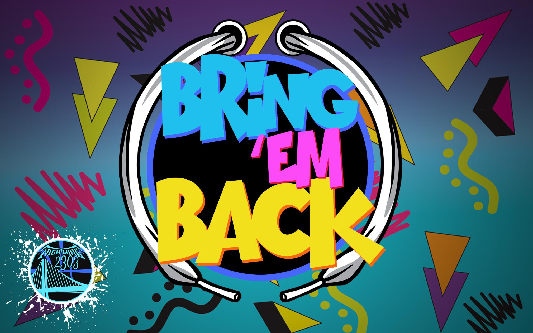 BringEmBack-Thumbainl