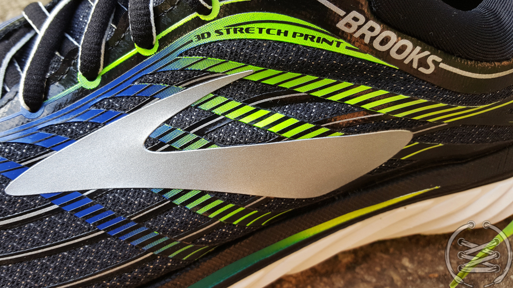 Brooks Glycerin 15 1
