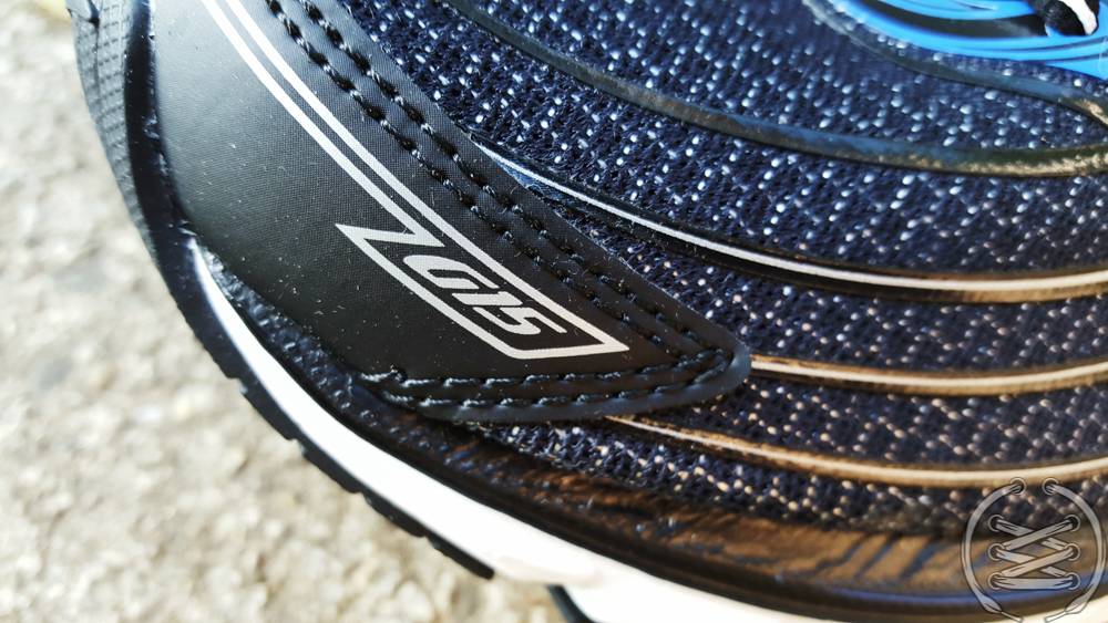Brooks Glycerin 15 2