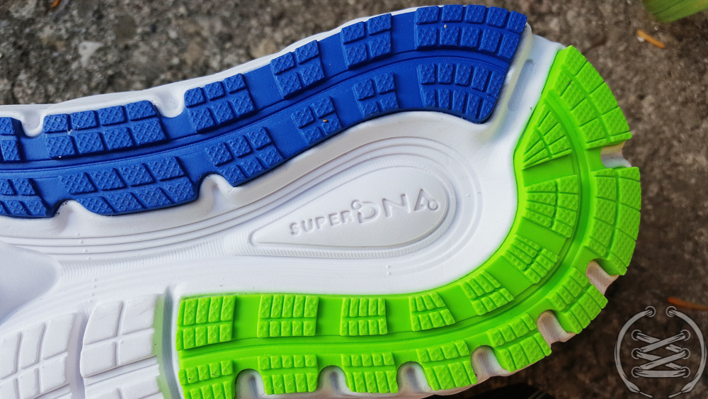 Brooks Glycerin 15 3