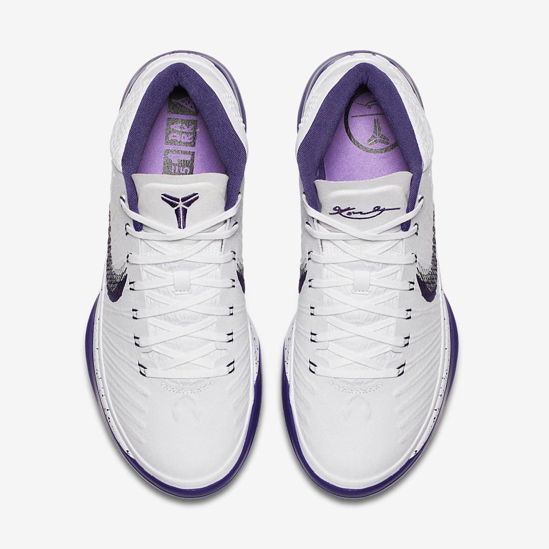 Nike-Kobe-AD-Mid-Inline-Baseline-3