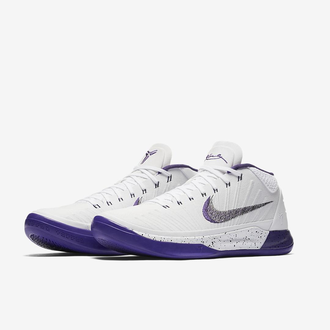 Nike-Kobe-AD-Mid-Inline-Baseline-6