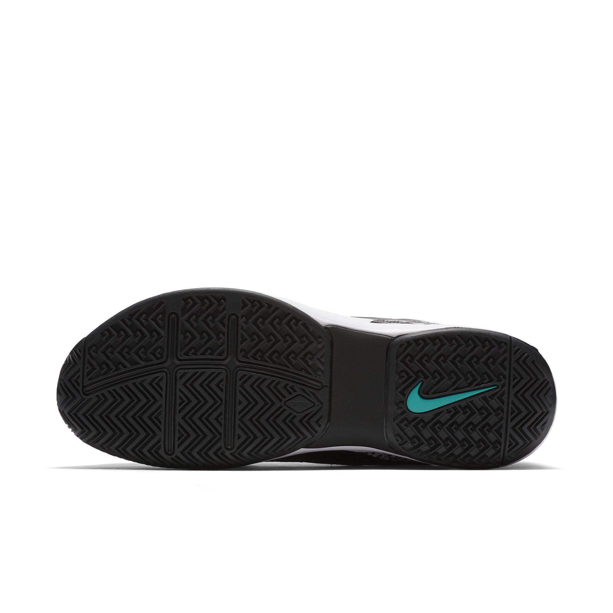 NikeCourt Zoom Vapor AJ3 roger federer 6