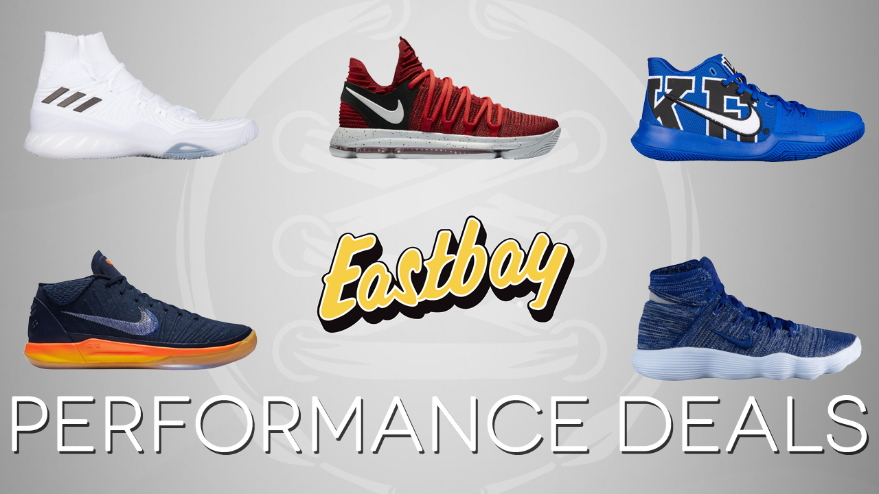 Performance-Deals-September-26
