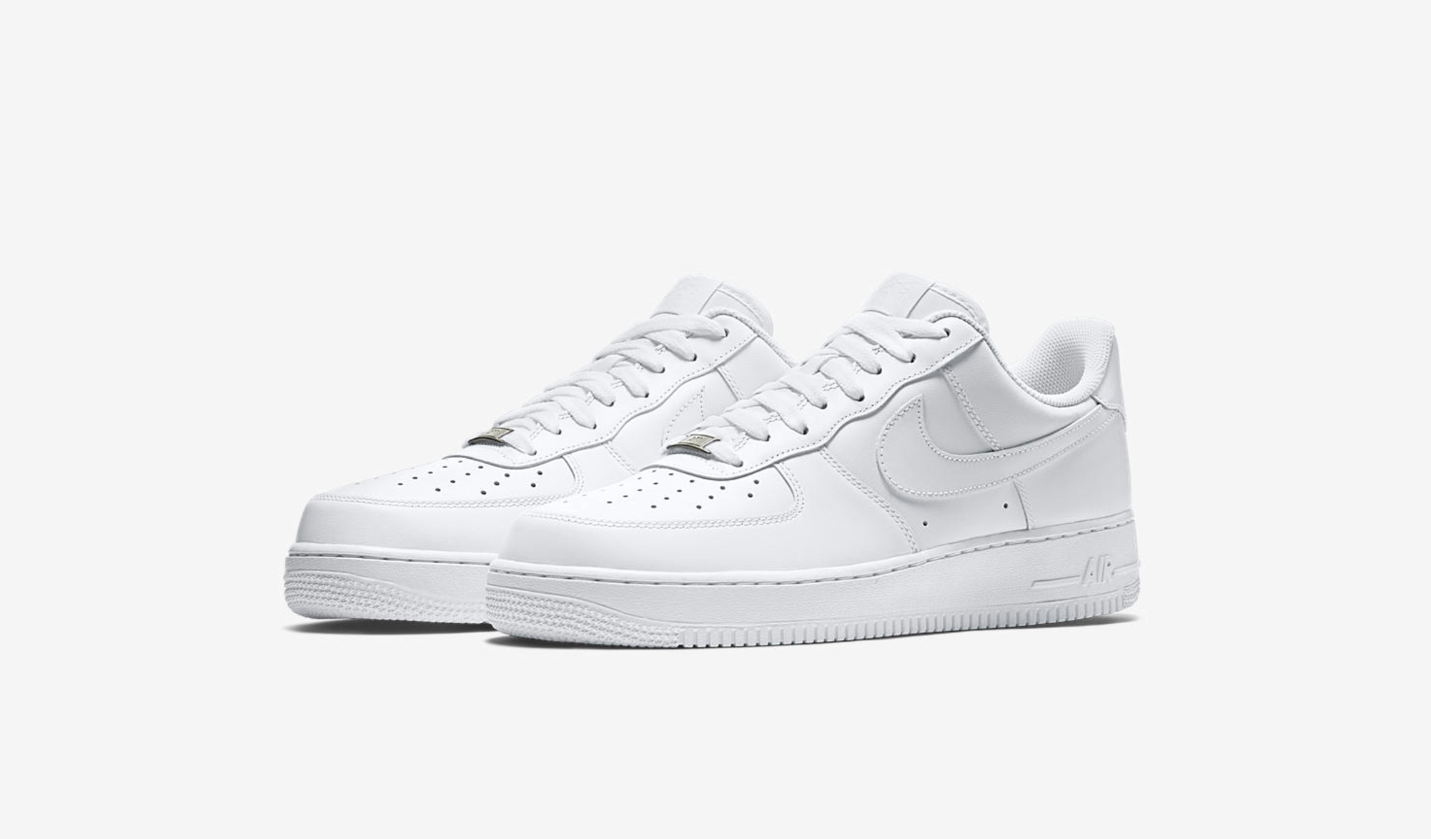 nike air force 1 low 5