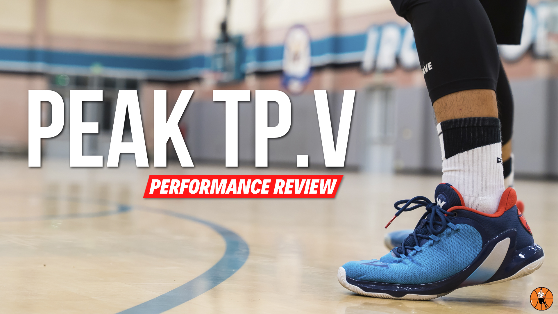 PEAK TP5 Performance Review thumbnail