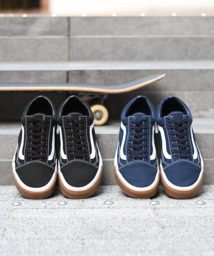 edifice vans old skool reservation pack 1