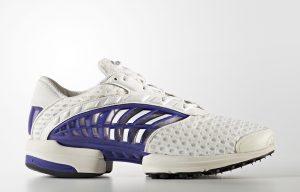 adidas climacool 2 purple 1 - WearTesters