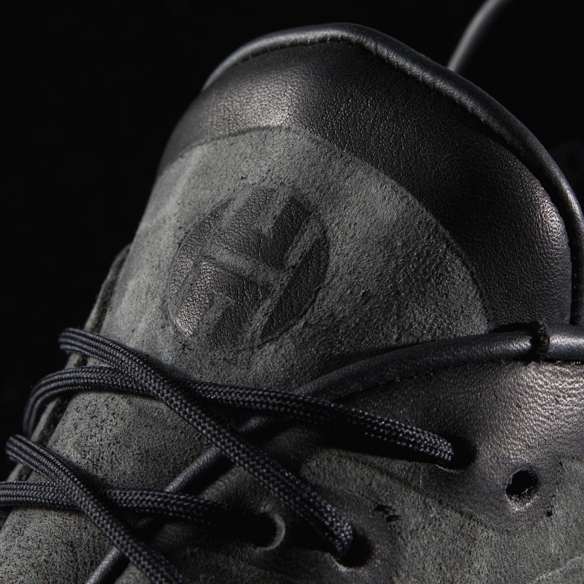 adidas harden vol 1 milled lea 6