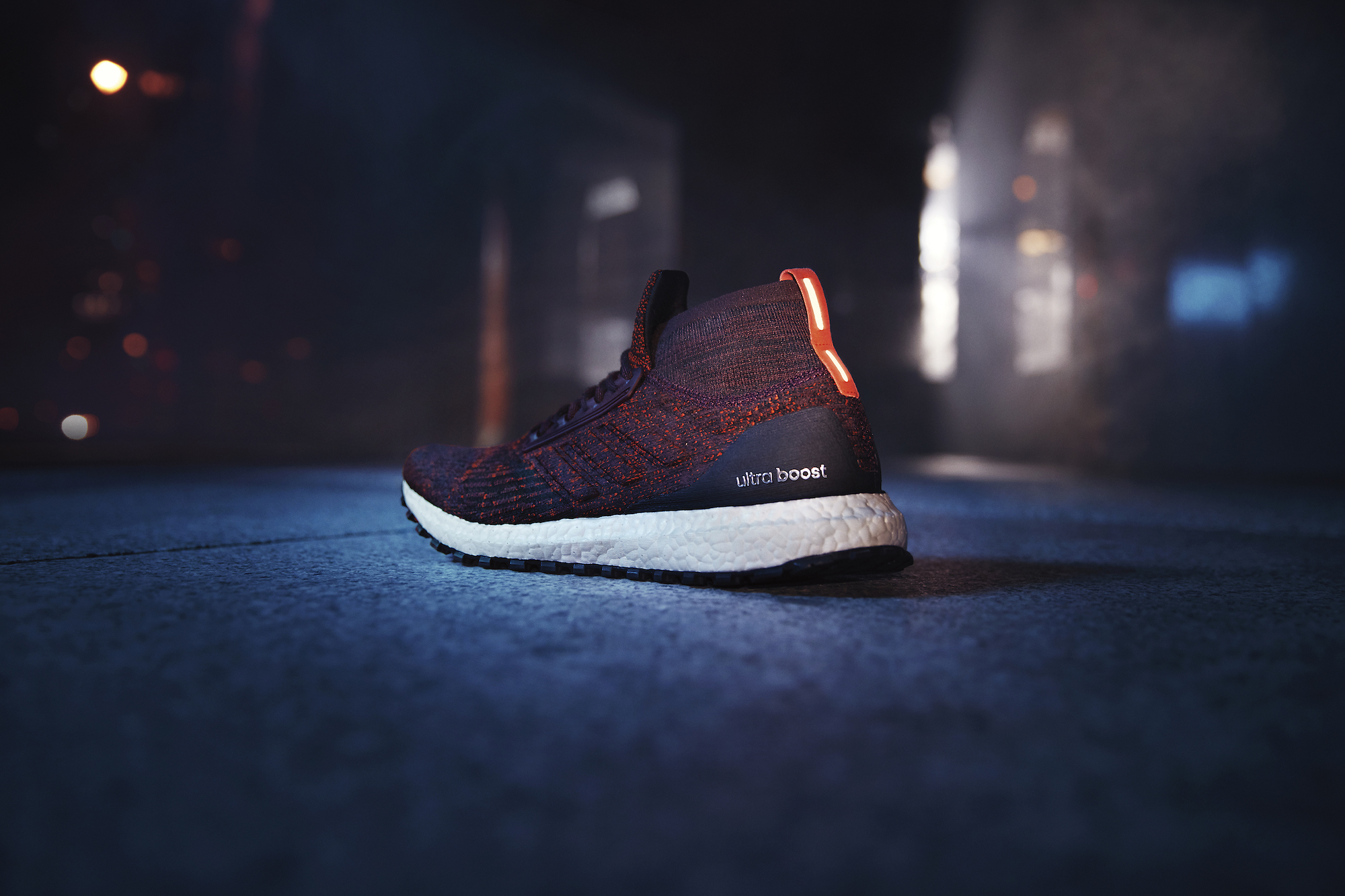 adidas ultraboost all terrain 63