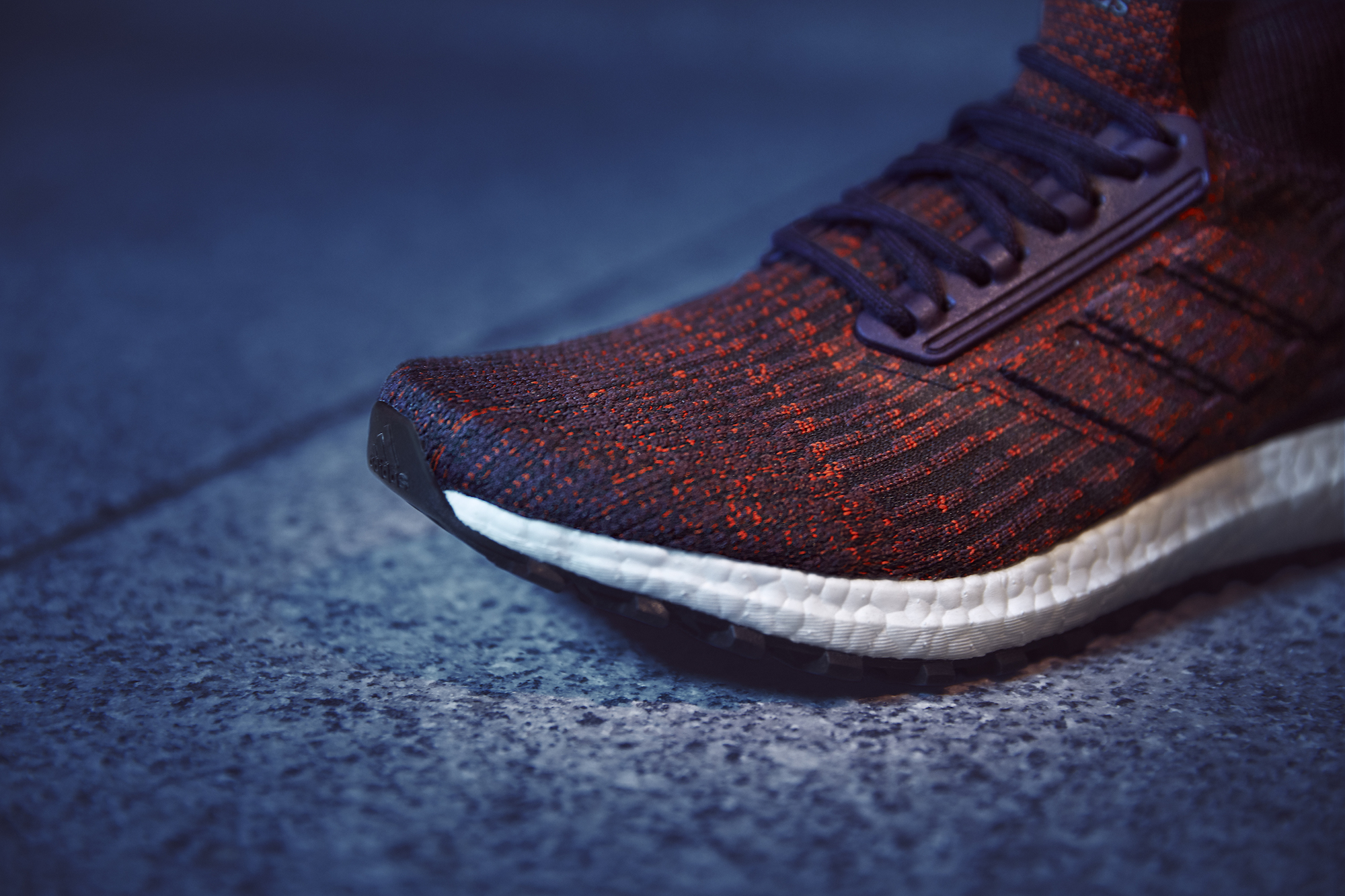 adidas ultraboost all terrain 68