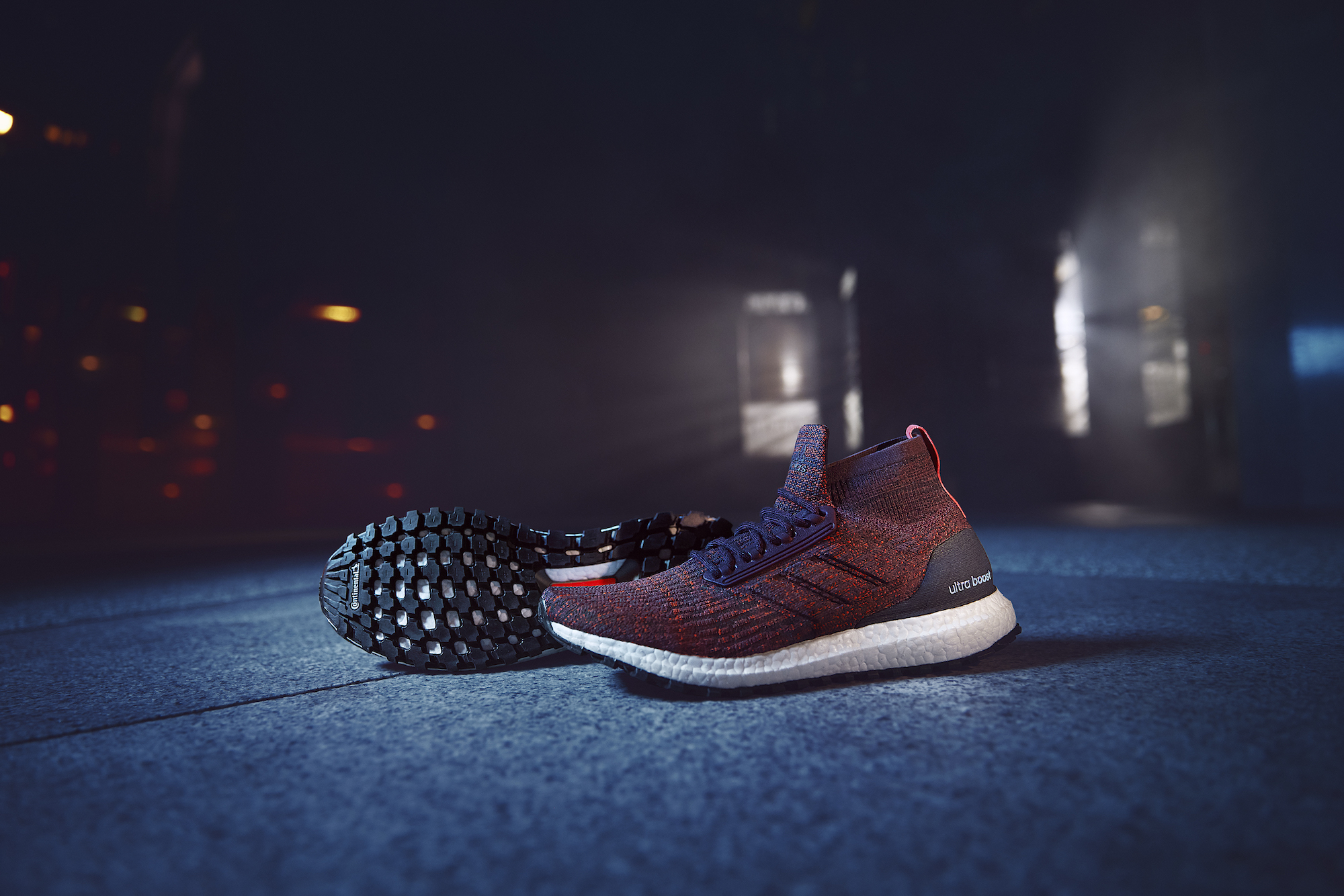 adidas ultraboost all terrain 69