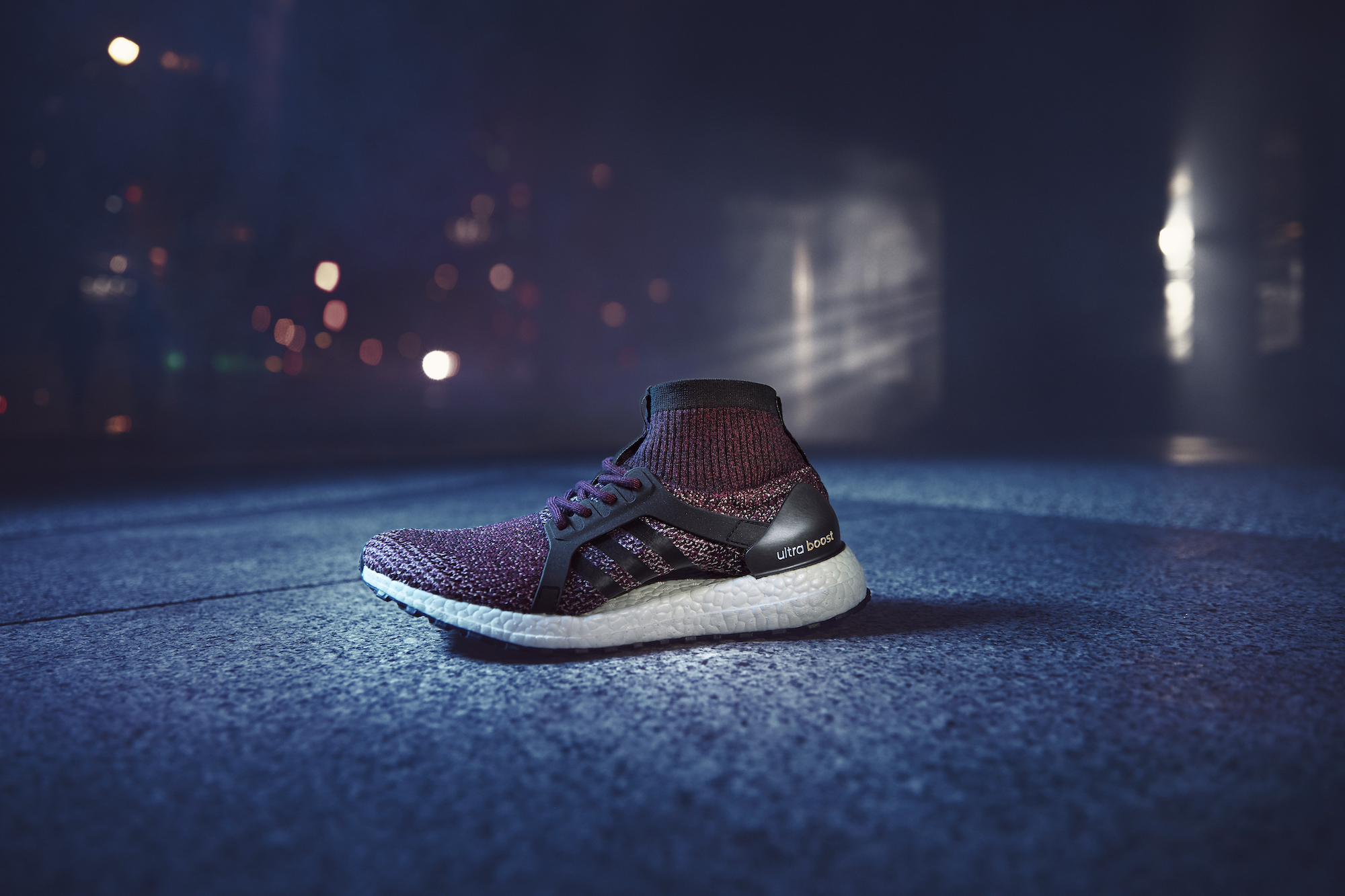 adidas ultraboost x all terrain 74