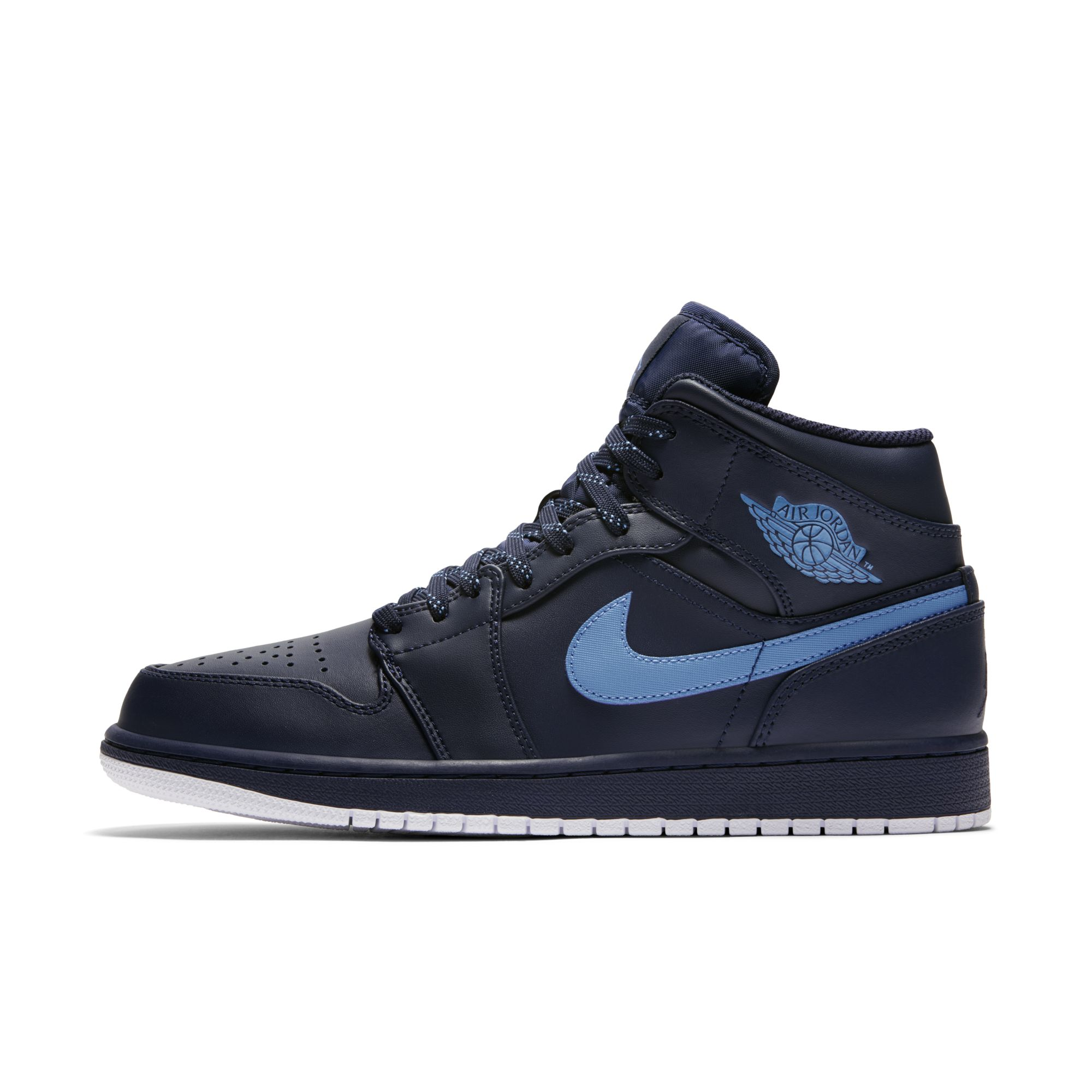 air-jordan-1-mid-obsidian-university-blue-2