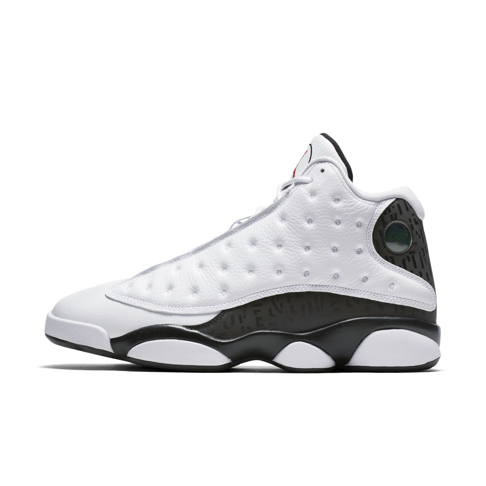 air jordan 13 love and respect 3