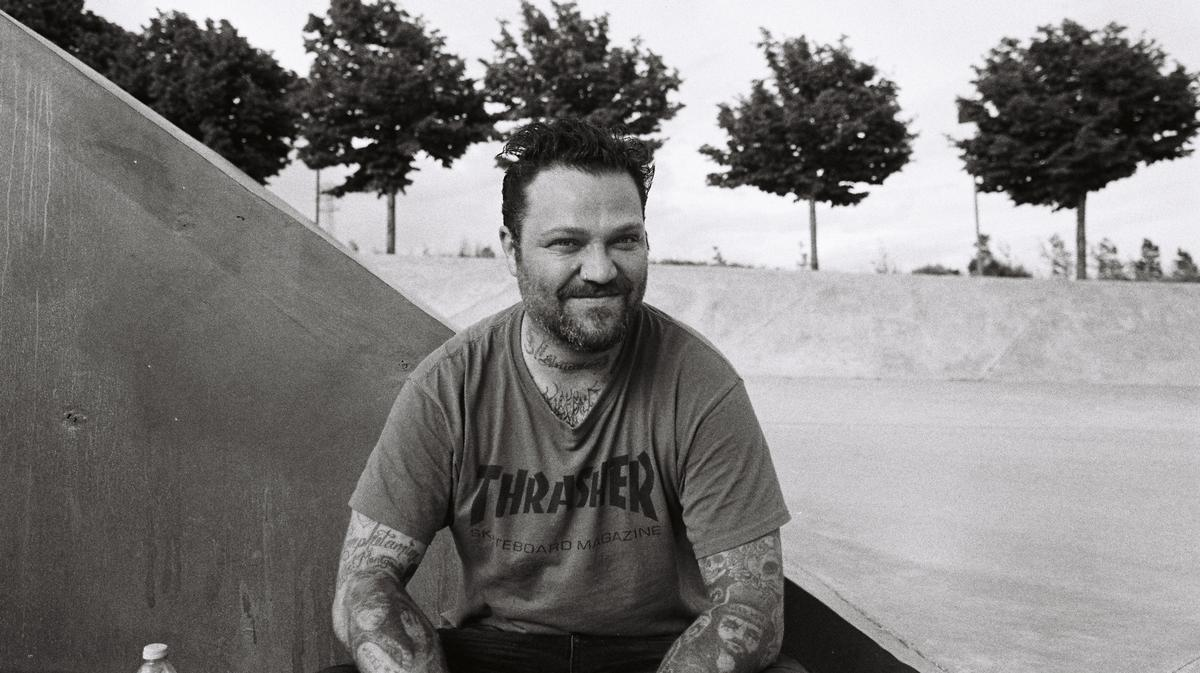 bam margera epicly later'd viceland